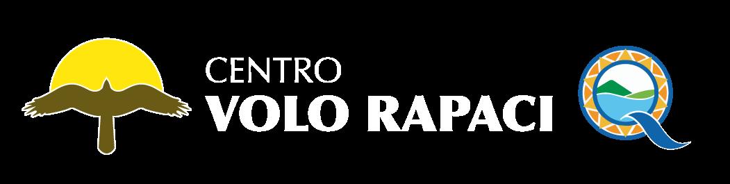 I Falchi di Rocca Romana - Centro Volo Rapaci